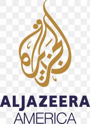 United States - Al Jazeera English United States Al Jazeera America Television PNG