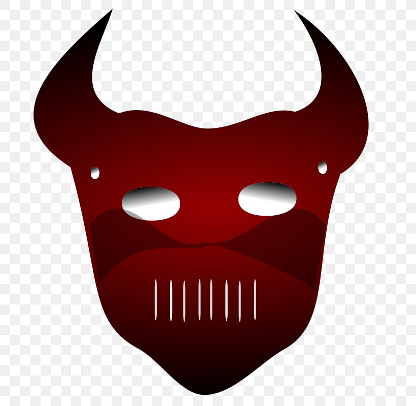 Mask Free Content Clip Art, PNG, 800x800px, Mask, Character, Fictional Character, Free Content, Mardi Gras Download Free