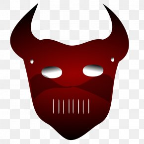Face Mask Icon - Mask Free Content Clip Art PNG