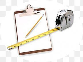 Window - Window Blinds & Shades Room Door Tape Measures PNG