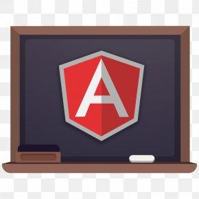 World Wide Web - AngularJS ASP.NET MVC .NET Framework PNG