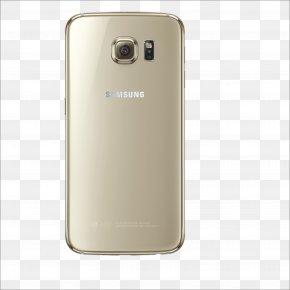 Samsung - Samsung Galaxy S5 Samsung Galaxy S7 Samsung Galaxy S6 Edge Samsung Galaxy Note 4 PNG