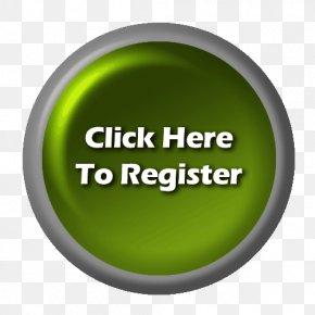 Register Button - Sports League Summer Camp Recreation Child PNG