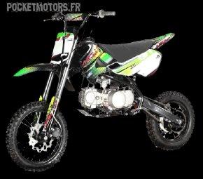 Motor Bike Couple - Wheel Motocross Car Motorcycle Lifan Group PNG