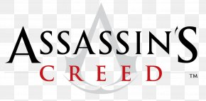Syndicate - Assassin's Creed: Origins Assassin's Creed: Brotherhood Assassin's Creed III Assassin's Creed Unity PNG