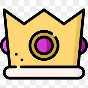 Queen Crown - Chess Piece Crown King Clip Art PNG