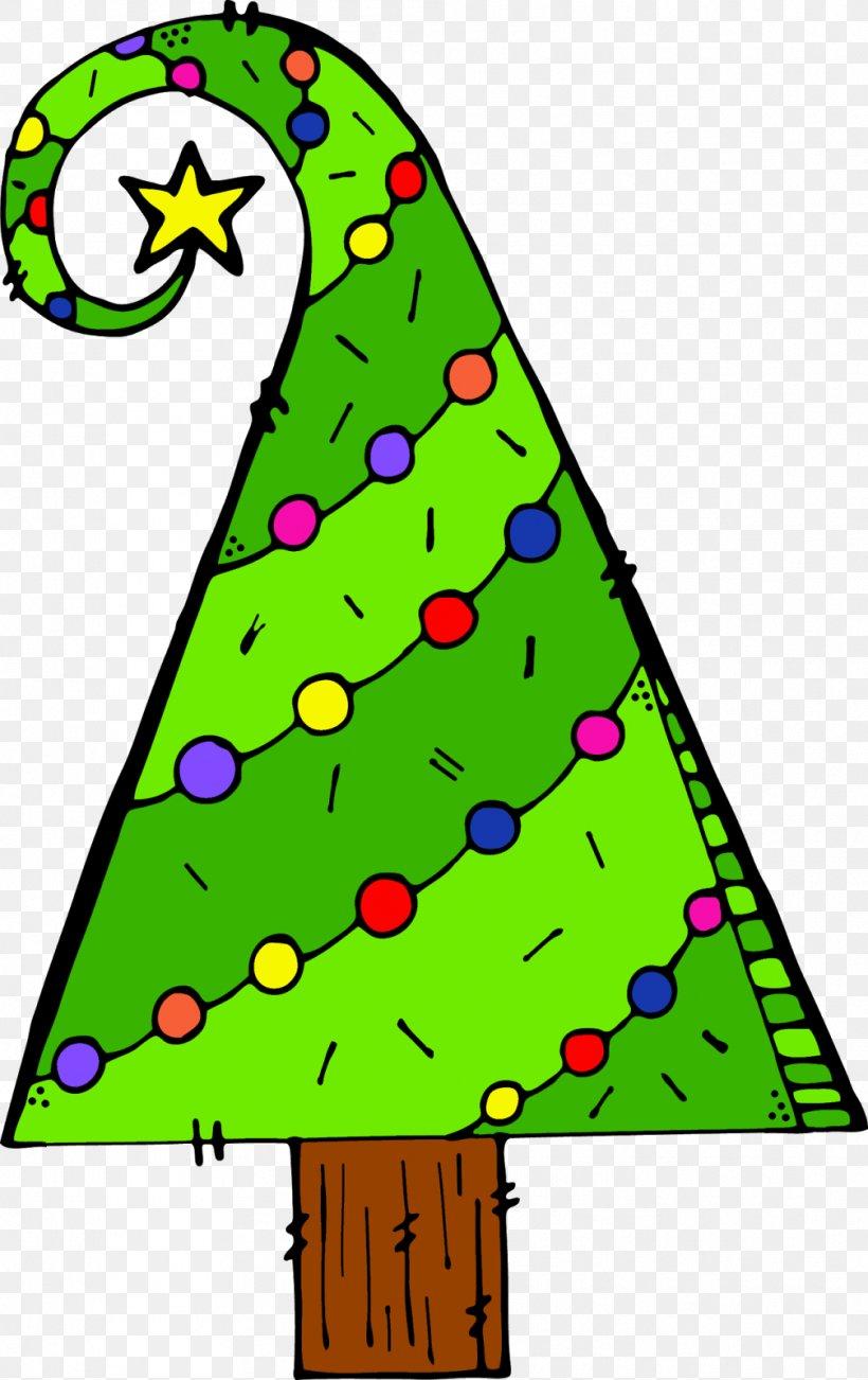 Christmas Tree Clip Art Christmas Ornament Christmas Day, PNG, 1007x1600px, Christmas Tree, Area, Art, Artwork, Christmas Download Free