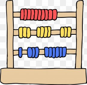 Abacus Pictures - Abacus Free Content Clip Art PNG