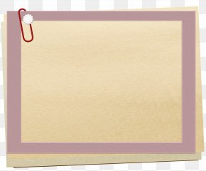 Minimal Frame - Digital Photography Digital Photo Frame Paper Printer PNG