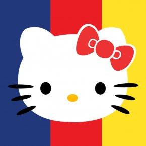 Hello - Hello Kitty Hello Seafood Dress Up Pretty Princess Game PNG
