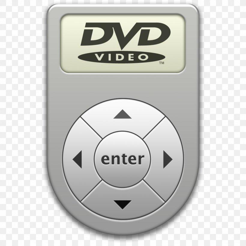 Free download apple dvd player for mac sterlingcasini's blog.