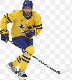 Everybody's Golf - Swedish National Men's Ice Hockey Team Sweden National Football Team Ice Hockey Player Colorado Avalanche PNG