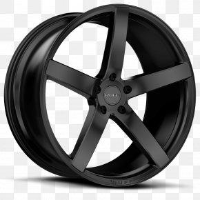 Car - Yamaha YZF-R1 Car Rim Wheel Tire PNG