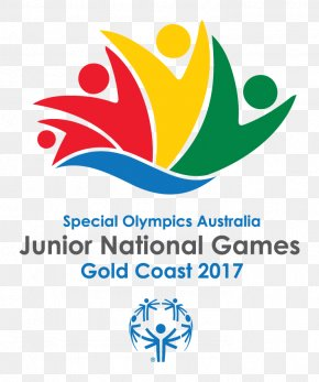 Special Olympic Bowling - 2017 Special Olympics World Winter Games 2015 Special Olympics World Summer Games Olympic Games 2012 Summer Olympics National Games Of India PNG