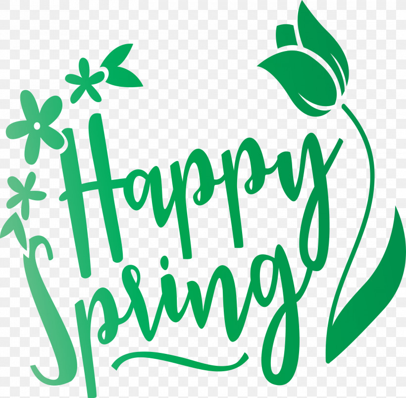 Hello Spring Spring, PNG, 3000x2941px, Hello Spring, Arbor Day, Green, Leaf, Logo Download Free