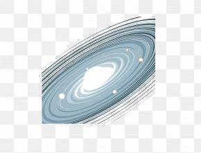 FIG Galaxy - Milky Way Galaxy Universe PNG