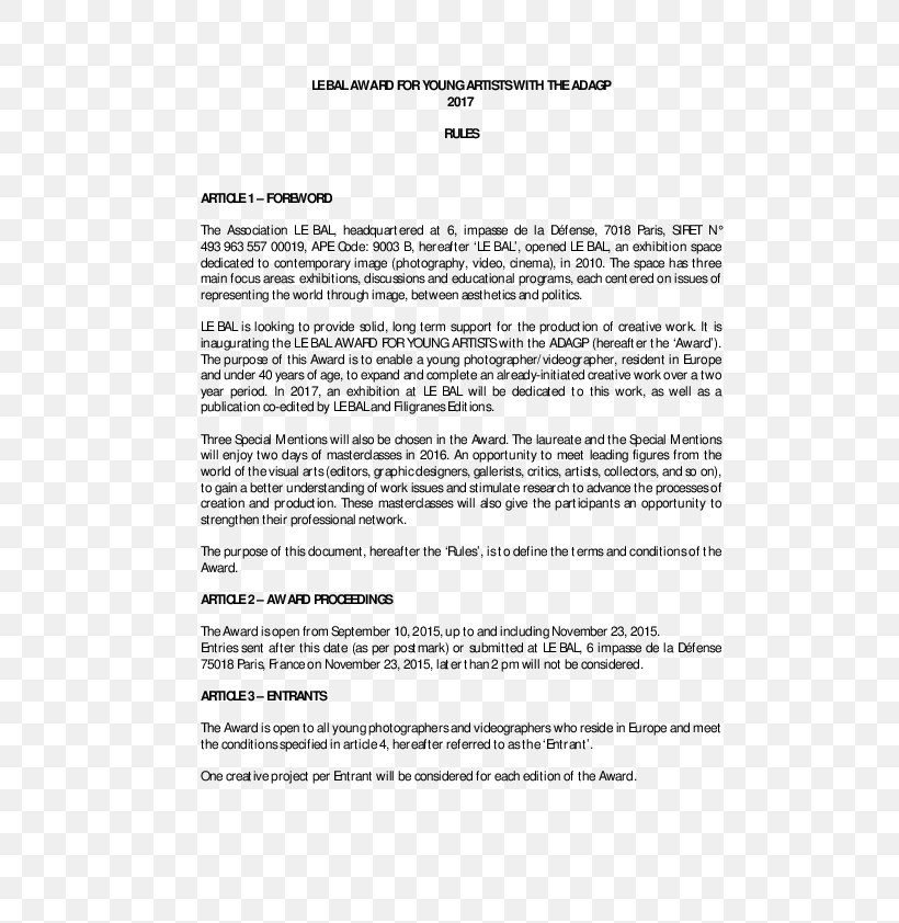 Business Letter Of Introduction from img.favpng.com