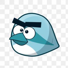 Water Bird - Bird Cartoon Clip Art PNG