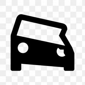 Car - Car Icon Design Vehicle PNG