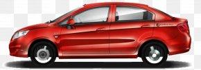 Chevrolet Sail - Family Car Alloy Wheel Chevrolet Sail Fiat Automobiles PNG