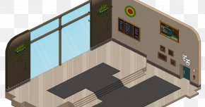 Habbo Cafe Chit Chat City Game Hotel PNG