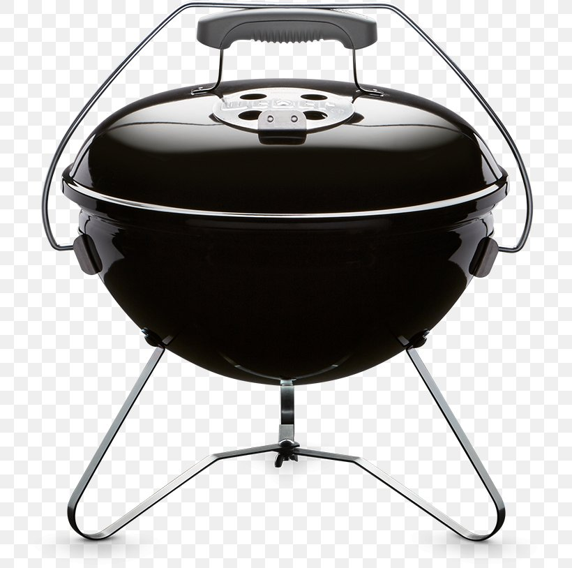 Barbecue Grill Weber-Stephen Products Charcoal Barbecue-Smoker Grilling, PNG, 752x814px, Barbecue Grill, Barbecuesmoker, Charcoal, Cookware Accessory, Cookware And Bakeware Download Free