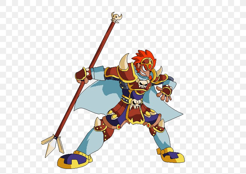 Ganon Super Smash Bros For Nintendo 3ds And Wii U Super