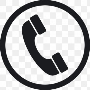 Free Telephone Icon - IPhone Telephone Clip Art PNG