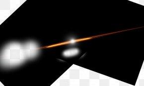 Light Effect - Light Download Computer File PNG