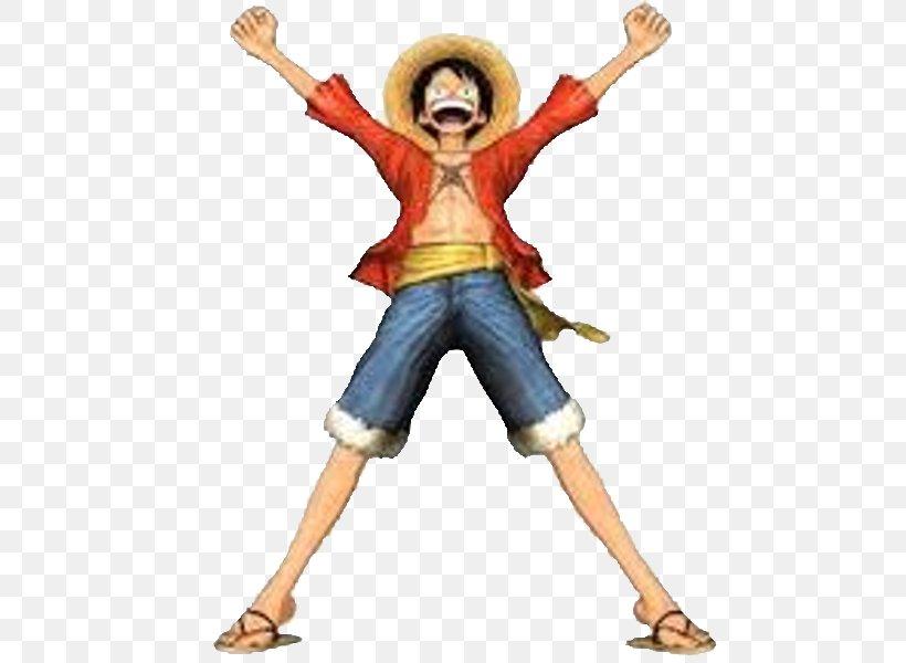 Monkey D. Luffy One Piece: Pirate Warriors 2 One Piece: Pirate Warriors 3 Roronoa Zoro, PNG, 500x600px, Monkey D Luffy, Akainu, Arlong, Arm, Art Download Free