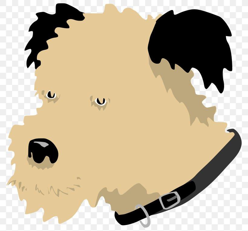 Boxer Clip Art Puppy, PNG, 800x762px, Boxer, Bear, Carnivoran, Computer Font, Dog Download Free