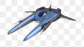 Spaceship Photo - Starship Clip Art PNG