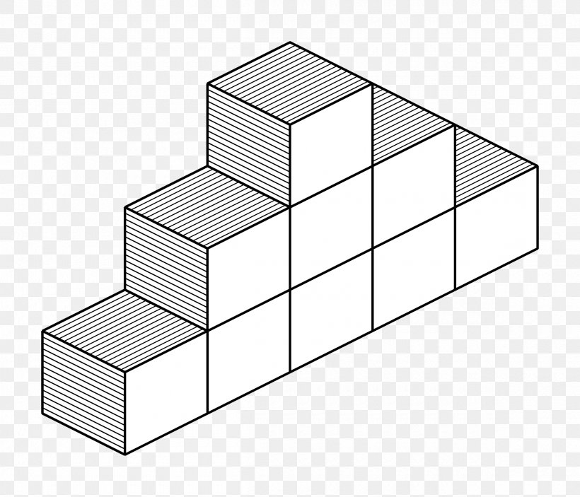 Clip Art Drawing Vector Graphics Image, PNG, 2400x2058px, Drawing, Area, Black And White, Building, Isometric Projection Download Free