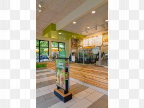 Students Squeezed Mango Juice - Interior Design Services Real Estate 0 Jamba Juice PNG