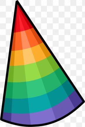Party Hat Image - Party Hat Clip Art PNG