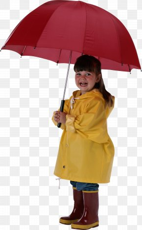 Ketupat - Umbrella Child Photography Clip Art PNG