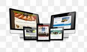 Web Design - Web Design Website Development Digital Marketing Search Engine Optimization World Wide Web PNG