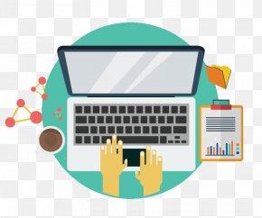 Web Design - Website Development Web Design World Wide Web Online Advertising PNG