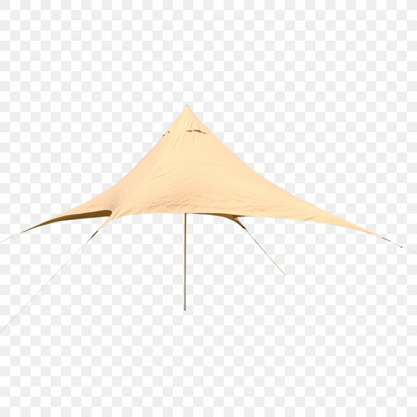 Angle Beige Tent, PNG, 1100x1100px, Beige, Minute, Tent Download Free