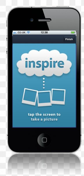 Smartphone - Feature Phone Smartphone Word Streak With Friends Mobile Phones Portable Media Player PNG