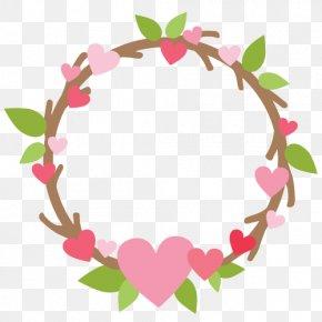 Valentine's Day - Valentine's Day Dia Dos Namorados Instagram Clip Art PNG