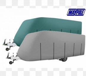 Hungarian Grey - Caravan Wheel Clamp Maypole Caravan PNG
