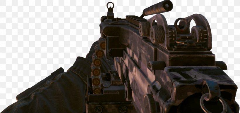 Call Of Duty: Black Ops III Call Of Duty: WWII Call Of Duty: Ghosts Call Of Duty: World At War, PNG, 1133x535px, Call Of Duty Black Ops Ii, Call Of Duty, Call Of Duty 4 Modern Warfare, Call Of Duty Black Ops, Call Of Duty Black Ops Iii Download Free