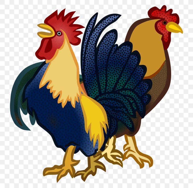 chicken bubur ayam rooster clip art png 776x800px chicken bantam beak bird bubur ayam download free chicken bubur ayam rooster clip art