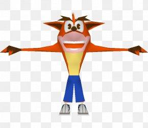 Crash Bandicoot The Huge Adventure - Crash Boom Bang! Crash Bandicoot: The Wrath Of Cortex Wikia Clip Art PNG