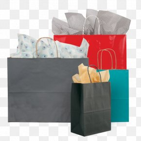 Colored Paper - Paper Packaging And Labeling Box Gift Wrapping Shopping Bags & Trolleys PNG