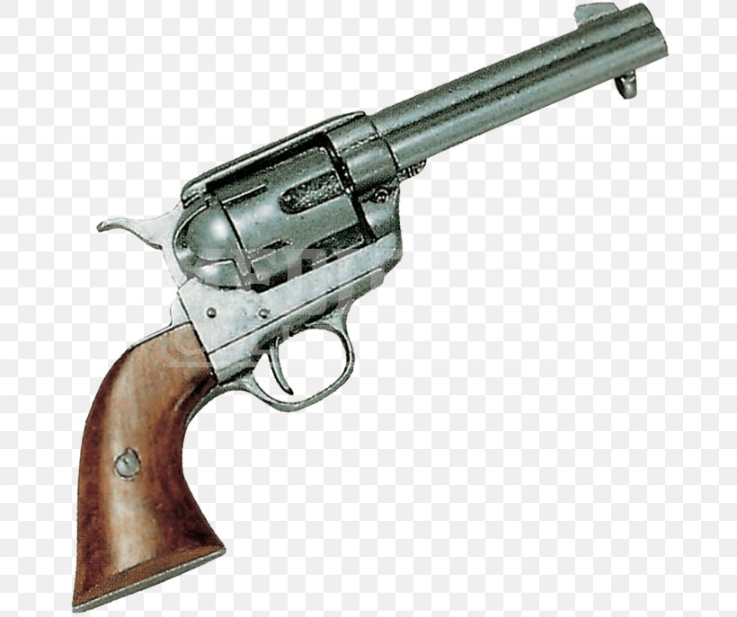 American Frontier Colt Single Action Army .45 Colt Colt's Manufacturing Company Firearm, PNG, 687x687px, 45 Acp, 45 Colt, American Frontier, Air Gun, Caliber Download Free
