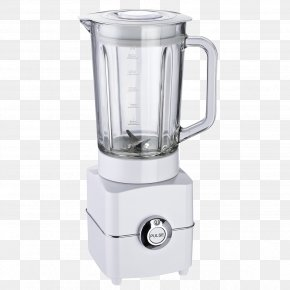 Blender - Blender Mixer Food Processor Small Appliance Home Appliance PNG