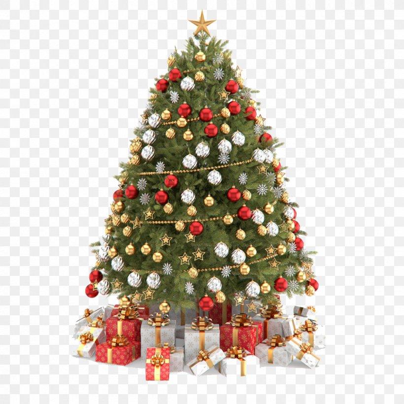 Christmas Tree Clip Art, PNG, 1200x1200px, Christmas Tree, Artificial Christmas Tree, Christmas, Christmas Decoration, Christmas Ornament Download Free