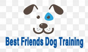 Dog - Dog Puppy Pet Cat Leash PNG